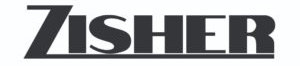 Zisher GmbH | Digital Smart Building Electronics Logo